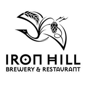 Iron Hill Brewery Gift Card worth $75.00